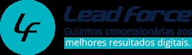 Lead Force Ltda